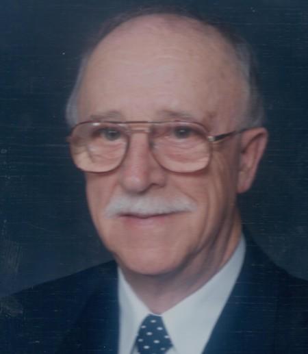 J. Hector Leclerc