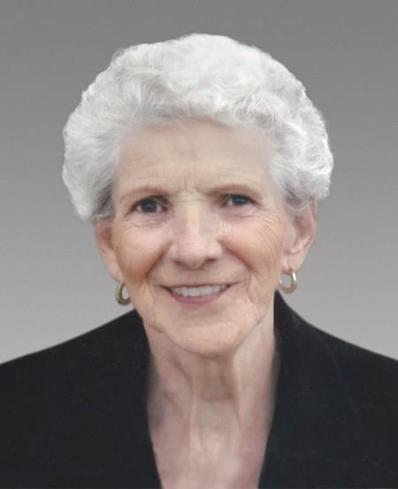 Estelle Lavoie