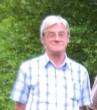 Bernard Sasseville 1200 1