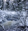 Riviere_nelson_hiver