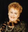 Rita Miville