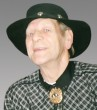 43795-Yvon «Bobby» Tremblay Photo journal