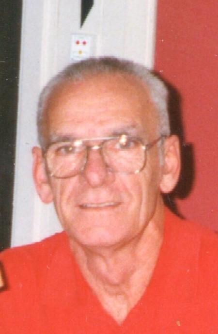 Jean-Yves St-Pierre