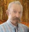 Lionel Raymond