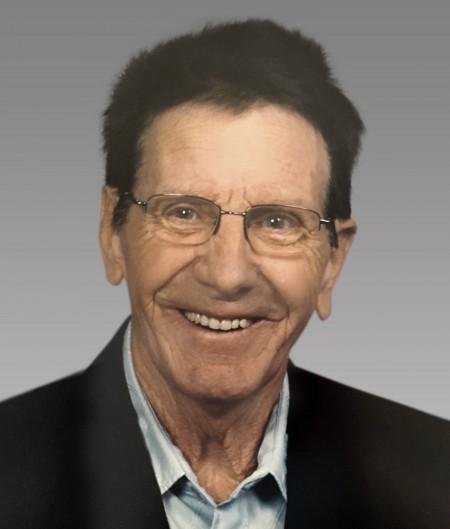 Gilles Duguay