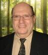 Robert Rocheleau